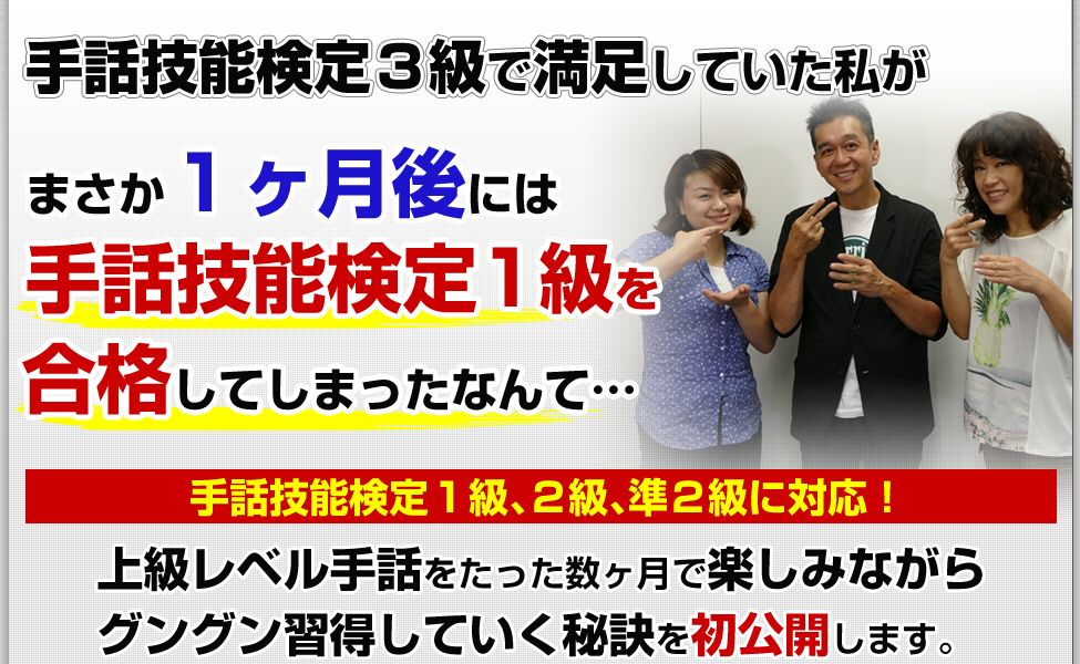 f:id:hanamizuki99999:20161122083554j:plain