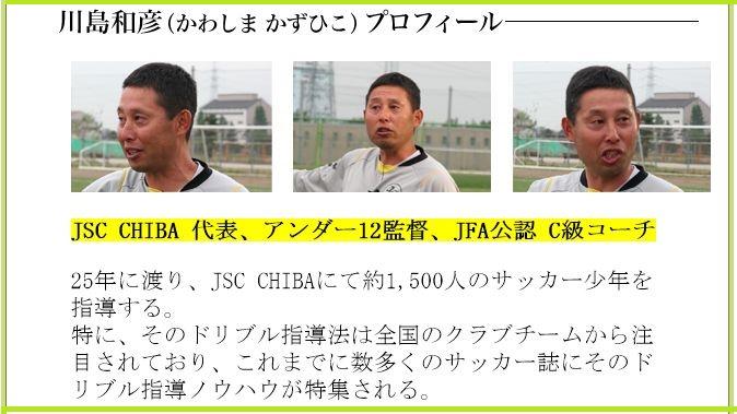 f:id:hanamizuki99999:20161123090758j:plain
