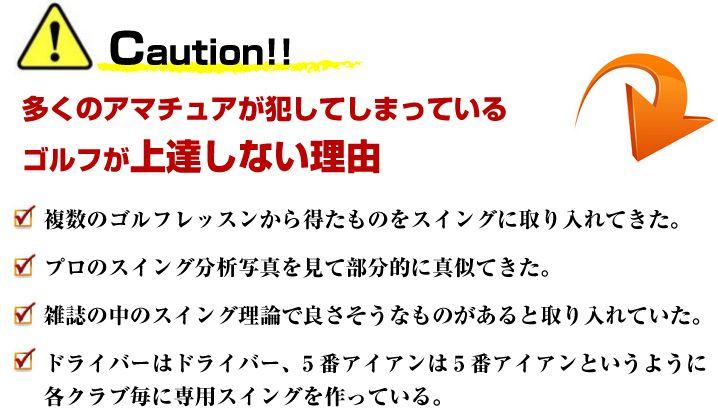 f:id:hanamizuki99999:20161130115223j:plain
