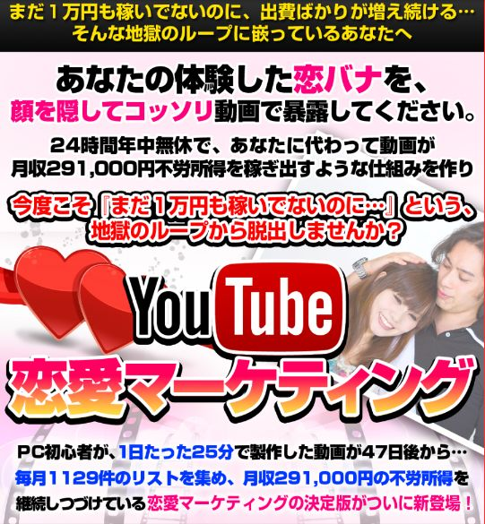 f:id:hanamizuki99999:20161201133132j:plain