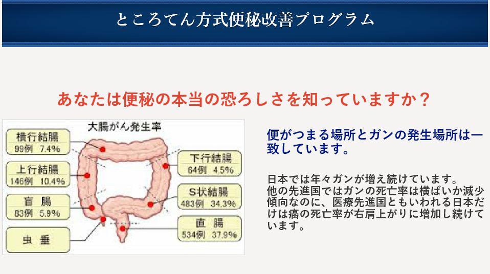 f:id:hanamizuki99999:20161202102755j:plain
