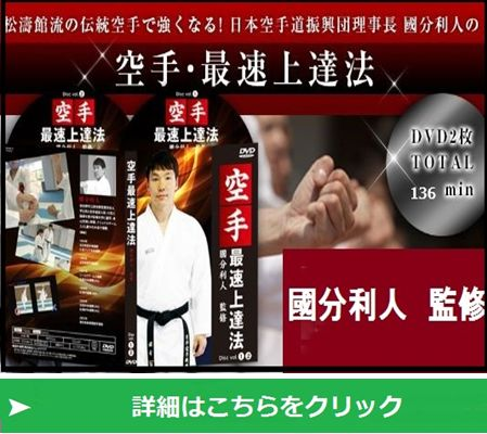 f:id:hanamizuki99999:20161206151617j:plain