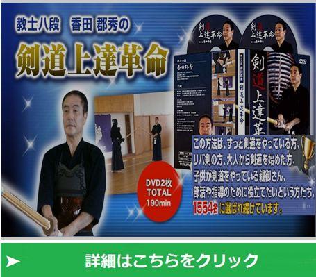 f:id:hanamizuki99999:20161206151640j:plain