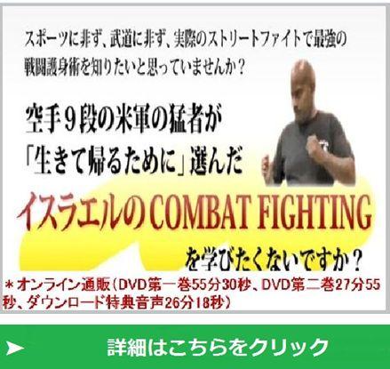 f:id:hanamizuki99999:20161206151809j:plain