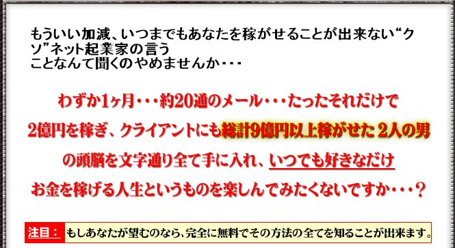 f:id:hanamizuki99999:20161219180152j:plain