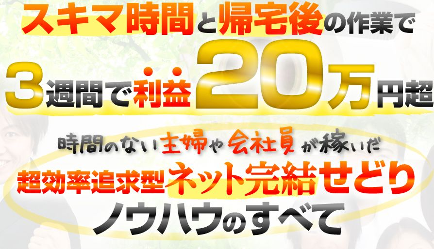 f:id:hanamizuki99999:20170103141518j:plain