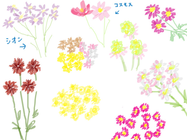 f:id:hanamuguri:20181205002156j:plain