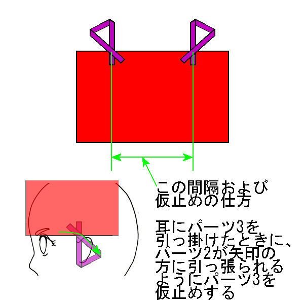 f:id:hanamurasayaka:20161102203126p:plain