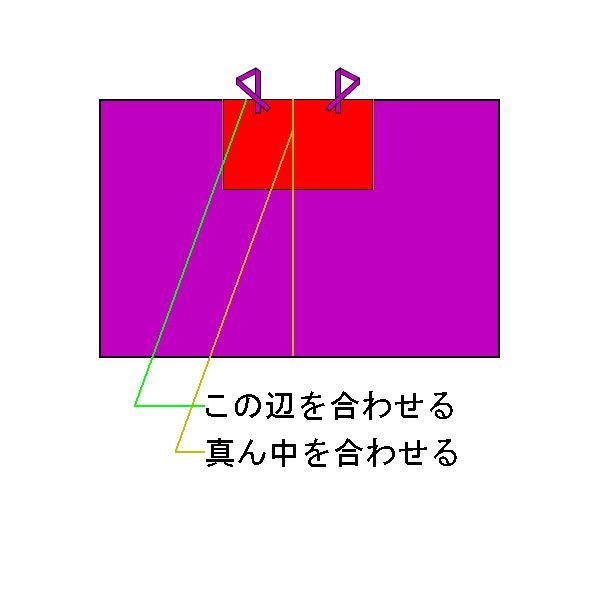 f:id:hanamurasayaka:20161102203215p:plain