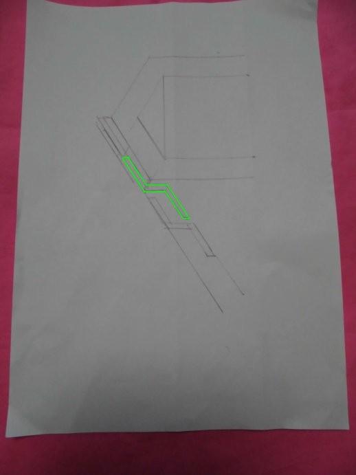 f:id:hanamurasayaka:20170109195848j:plain