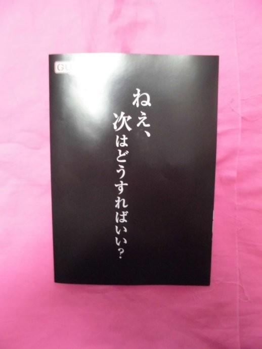 f:id:hanamurasayaka:20170306193032j:plain
