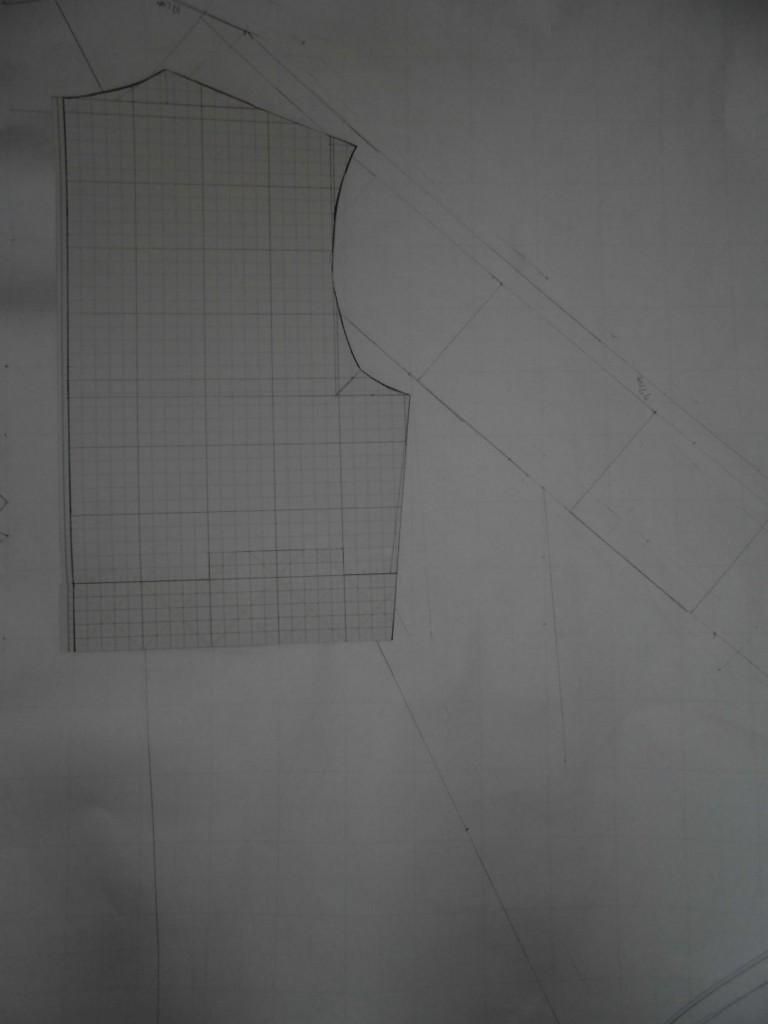 f:id:hanamurasayaka:20180611193516j:plain