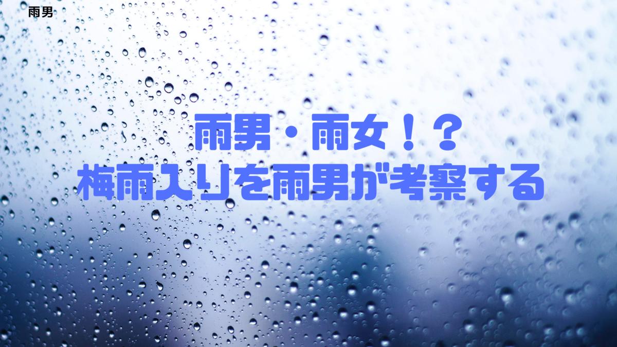 f:id:hananekochang:20190608130746p:plain