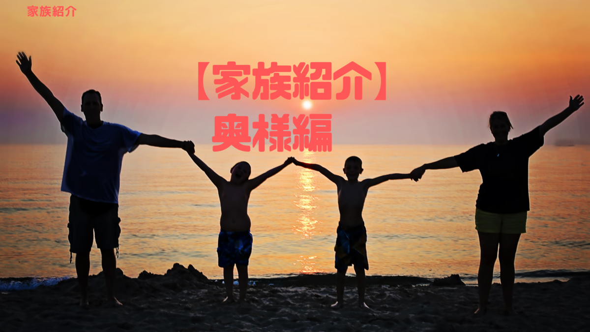 f:id:hananekochang:20190721083003p:plain