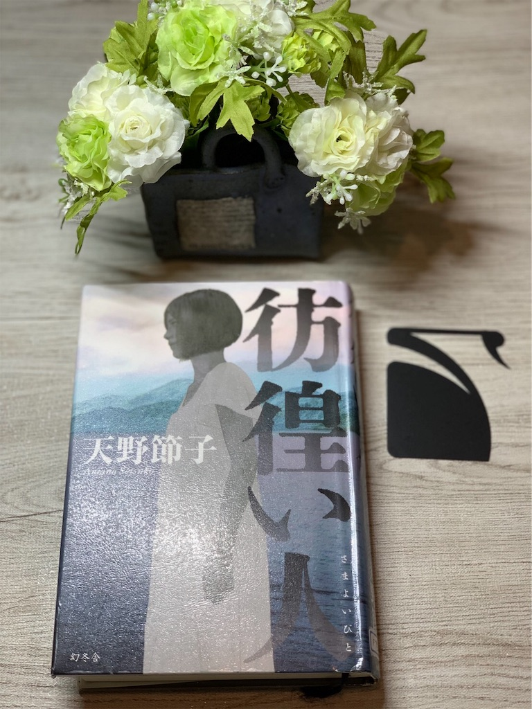 f:id:hananekochang:20190730063518j:image