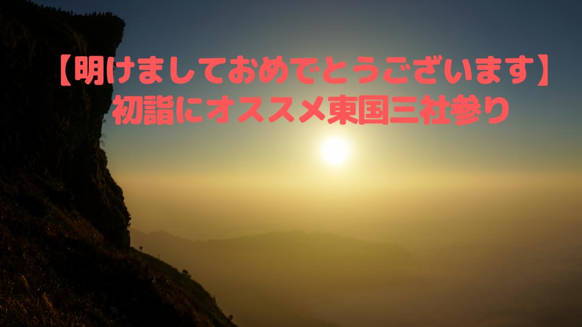 f:id:hananekochang:20200101200221p:plain