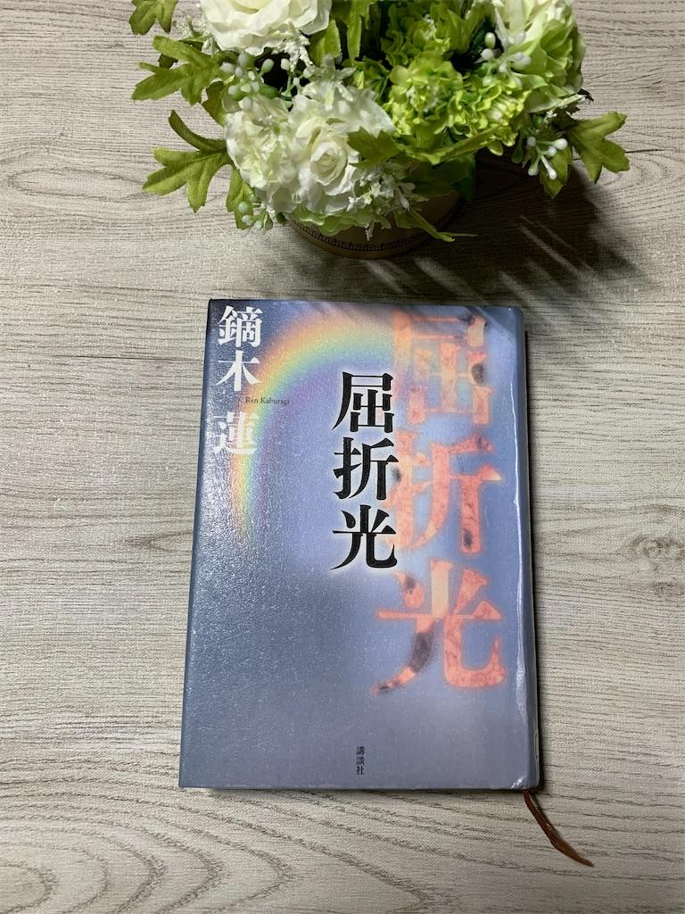 f:id:hananekochang:20200124061503j:image