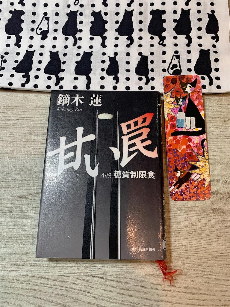 f:id:hananekochang:20200128073041j:image