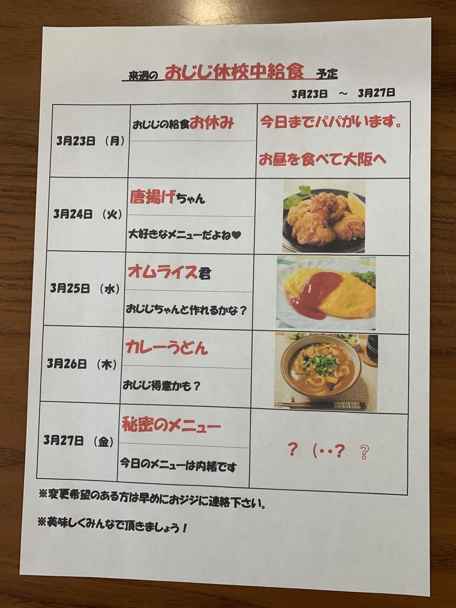 f:id:hananekochang:20200320105639j:plain