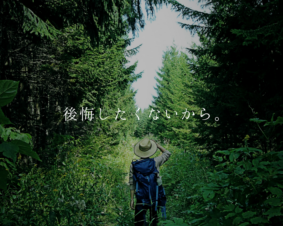 f:id:hanano_mani_0125:20171019102133p:plain