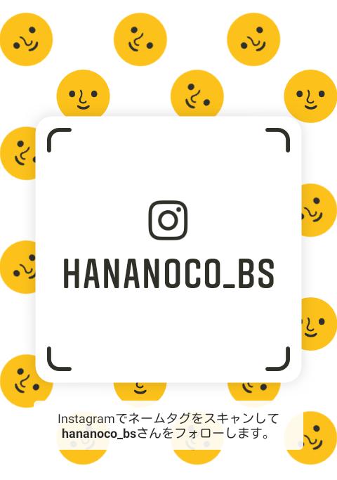 f:id:hananocoBAZAAR-STYLE:20180702190400p:plain
