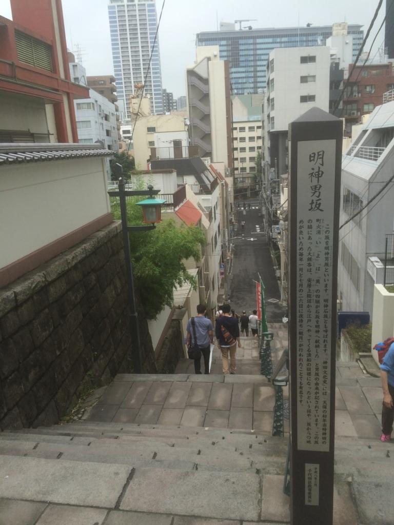 f:id:hanaokakunihiko:20170625165746j:plain