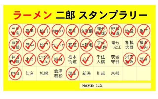 f:id:hanaokakunihiko:20190123191154j:plain