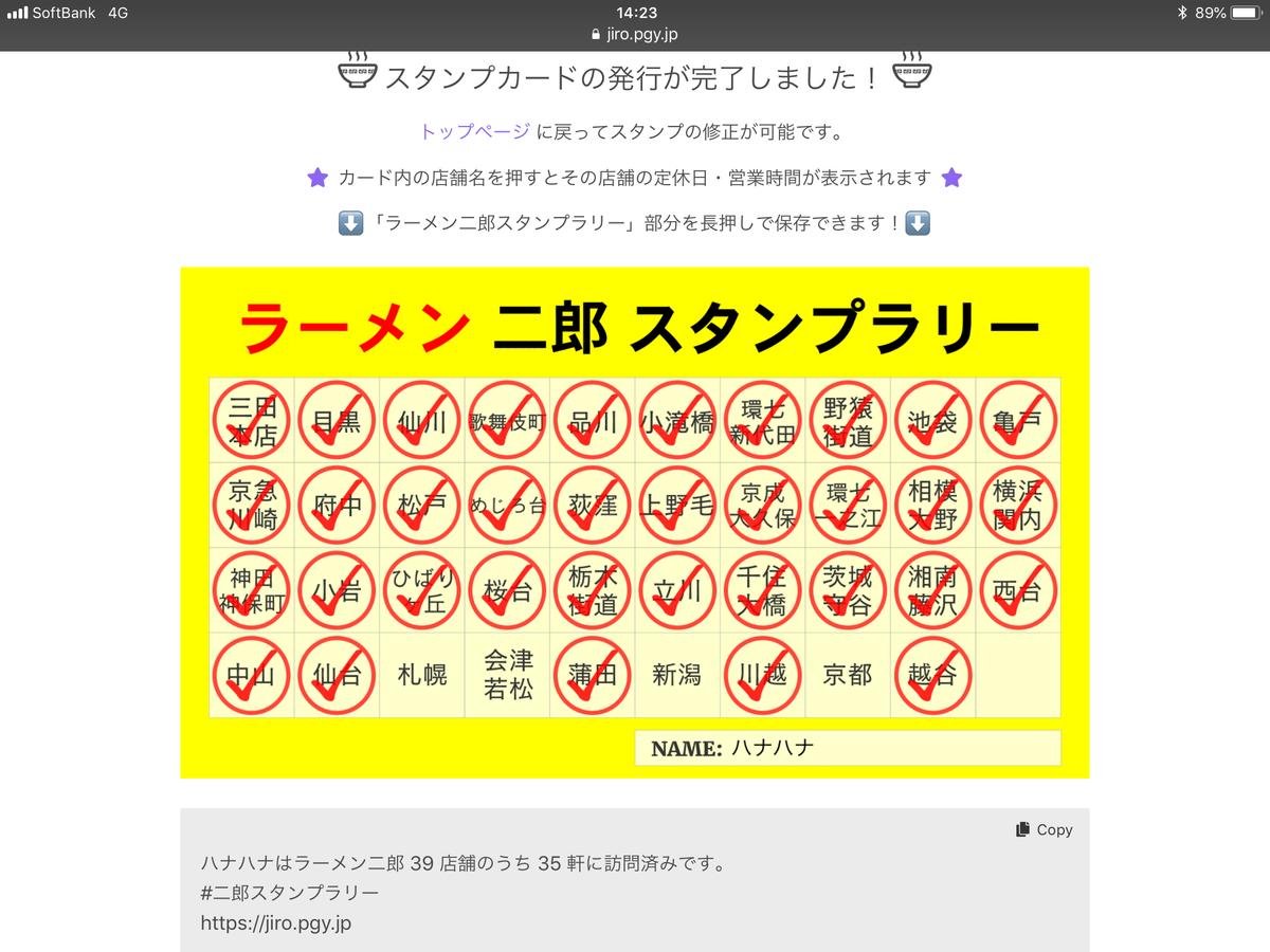 f:id:hanaokakunihiko:20190406201213p:plain