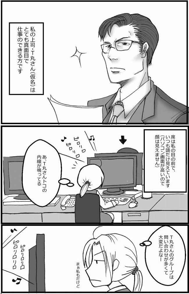 f:id:hanaoto_non:20170110205239j:plain
