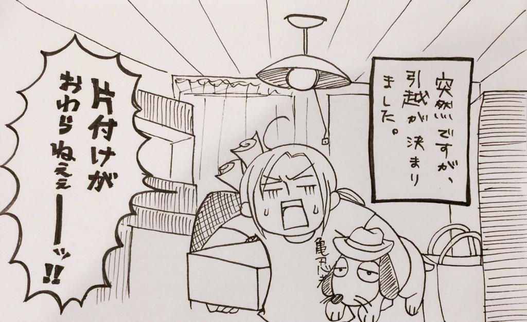 f:id:hanaoto_non:20170613011223j:plain