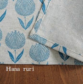 f:id:hanaruri8:20180602201901j:plain