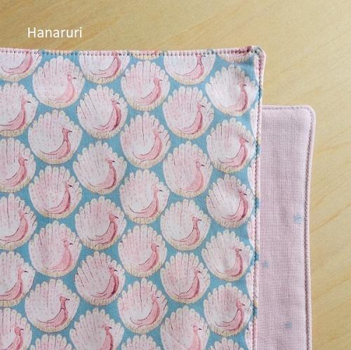 f:id:hanaruri8:20190630130027j:plain