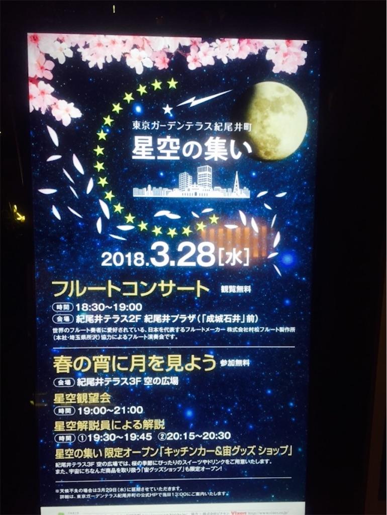 f:id:hanasakareisan:20180328234022j:image