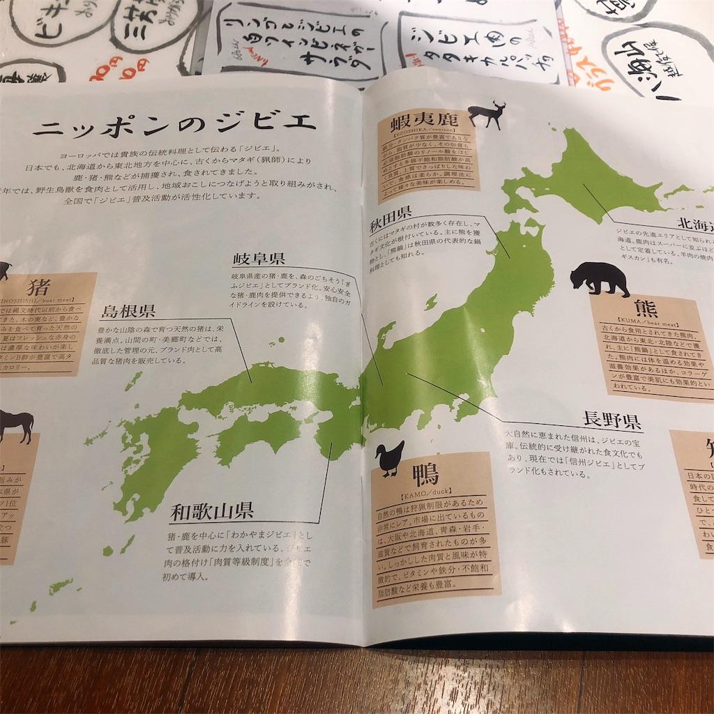 f:id:hanasakareisan:20190128110813j:image