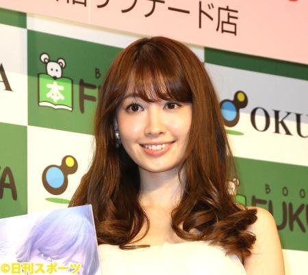 f:id:hanasakasakasu:20160915140725j:plain