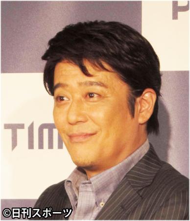 f:id:hanasakasakasu:20161027170140j:plain