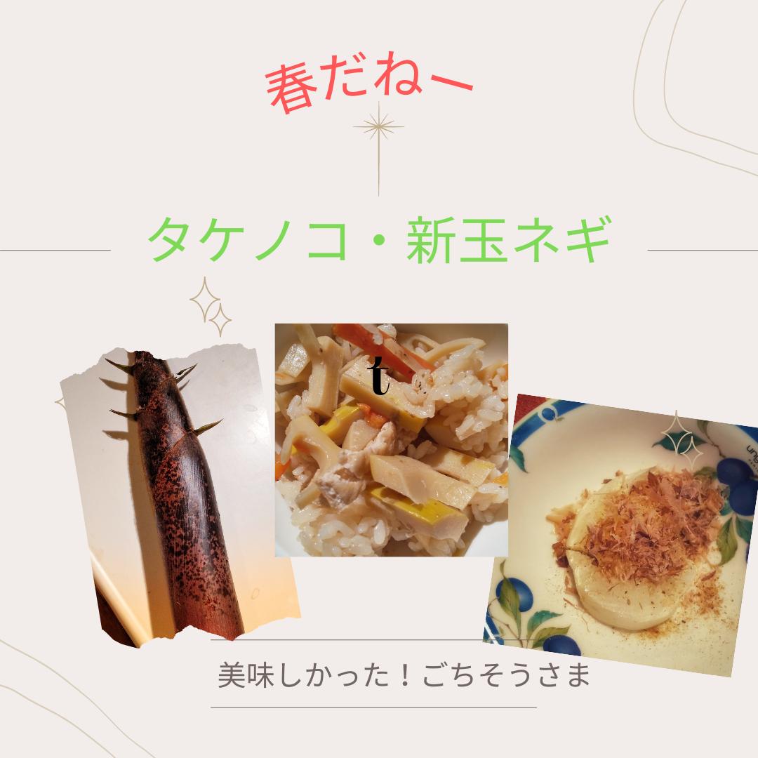 f:id:hanasakufp:20210511100830p:plain