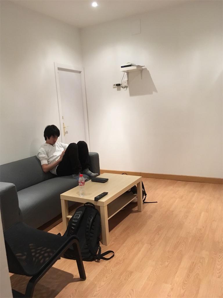 f:id:hanasakuraitan:20170422061323j:image