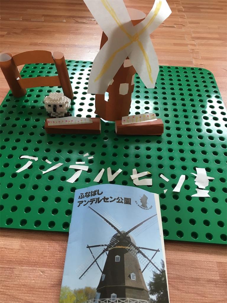 f:id:hanasan_okiraku:20190503111525j:image