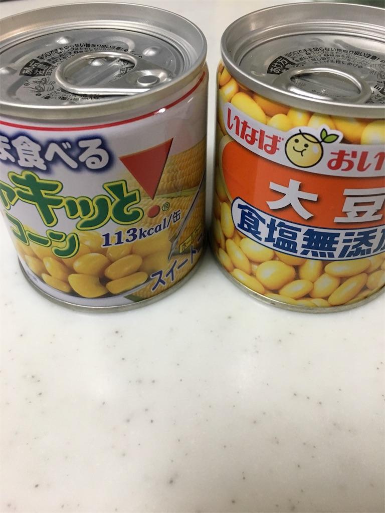 f:id:hanasan_okiraku:20190520182517j:image