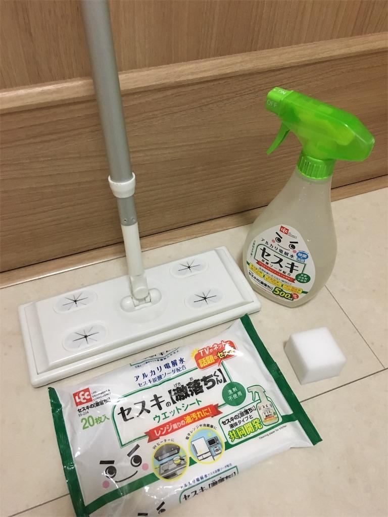 f:id:hanasan_okiraku:20190529084203j:image