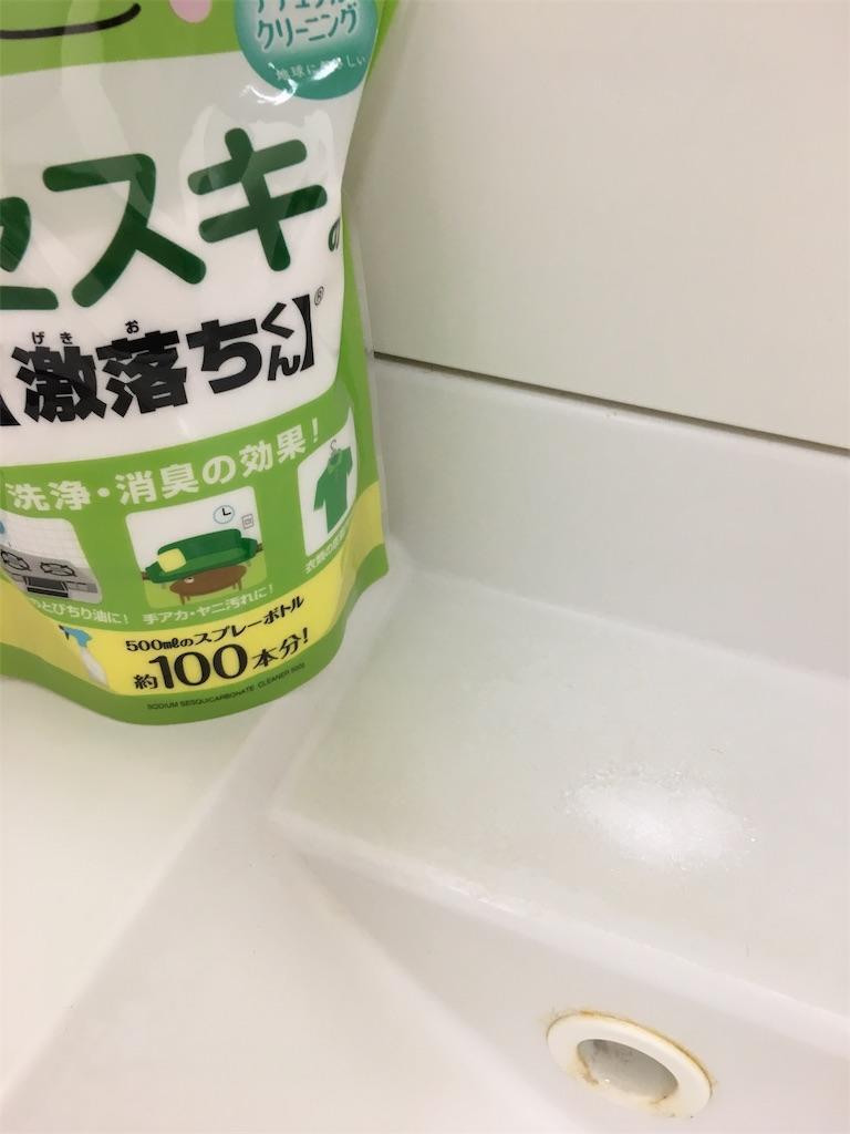 f:id:hanasan_okiraku:20190618093947j:plain