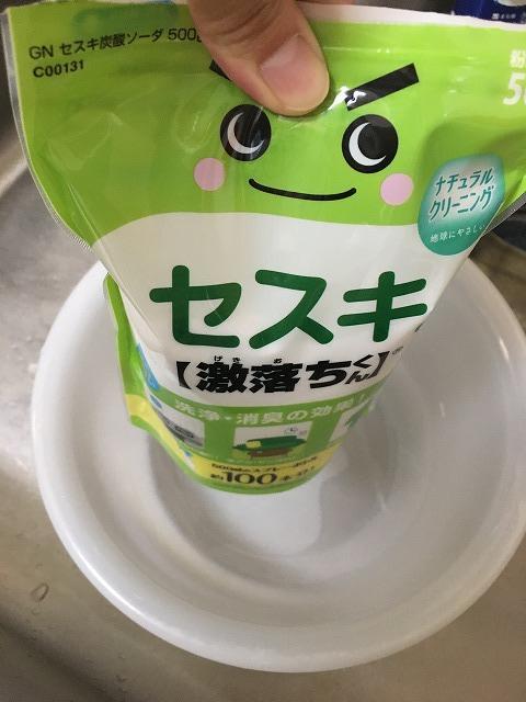 f:id:hanasan_okiraku:20190628141703j:plain