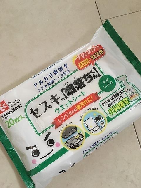 f:id:hanasan_okiraku:20190628143928j:plain