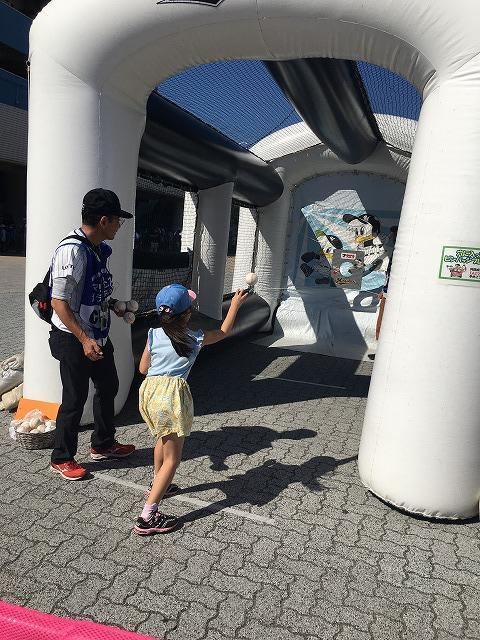 f:id:hanasan_okiraku:20190729134704j:plain