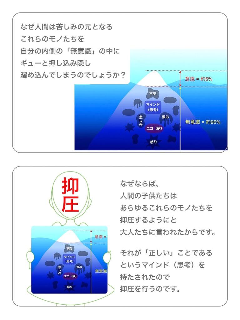 f:id:hanasennin9:20160820135851j:image