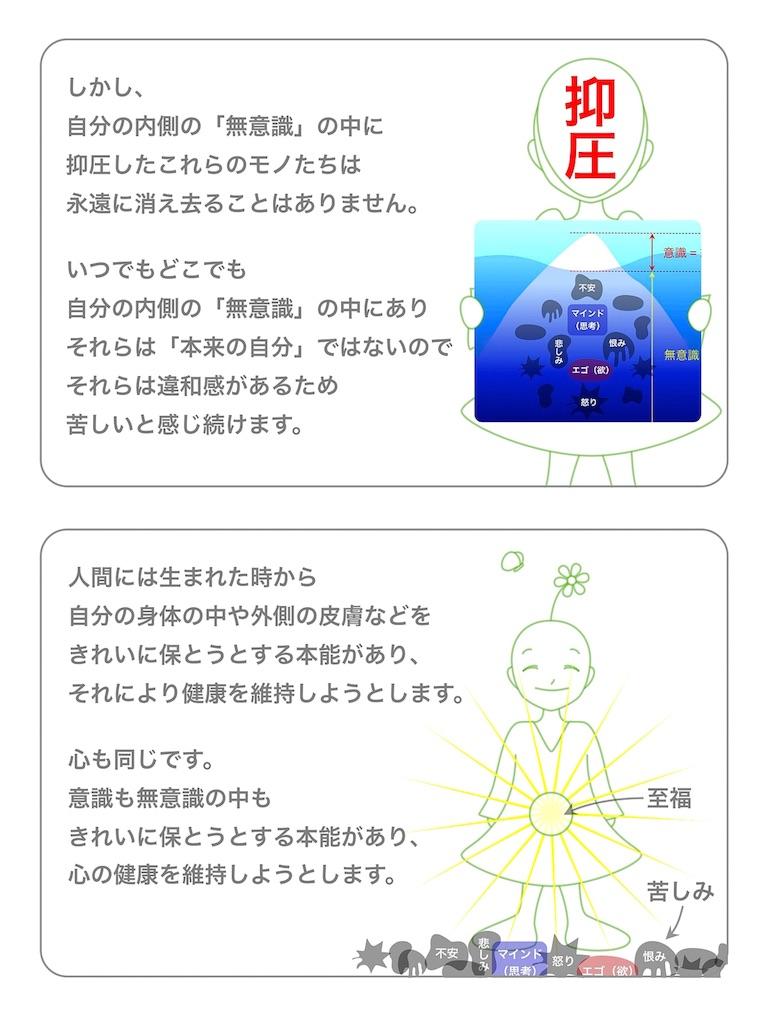 f:id:hanasennin9:20160820135914j:image