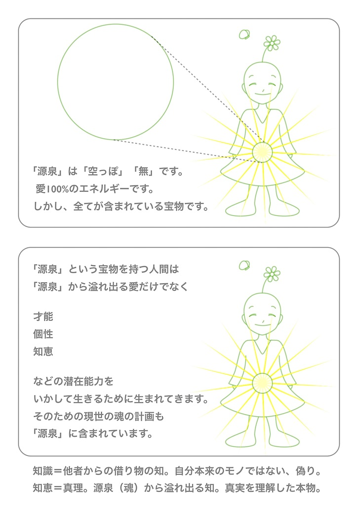 f:id:hanasennin9:20160831080457j:image