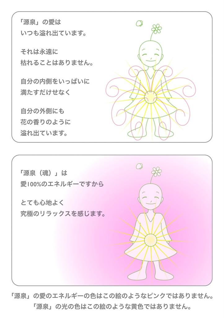 f:id:hanasennin9:20160831080525j:image