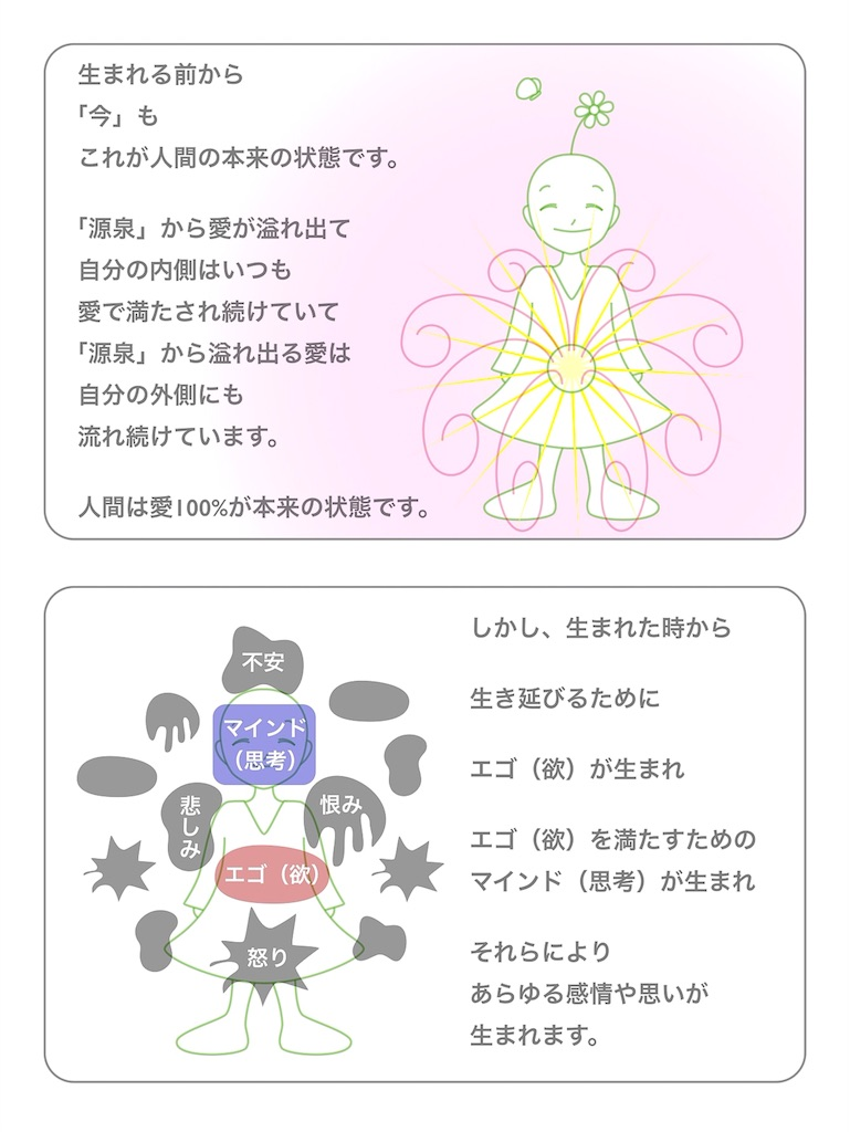 f:id:hanasennin9:20160831080541j:image
